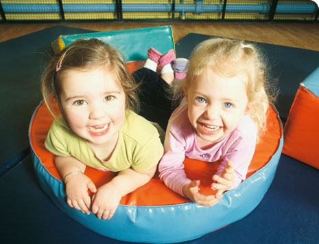 home parenting toddlers ready steady toddler